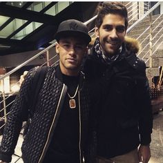 eva_neymarjr's photo on Instagram