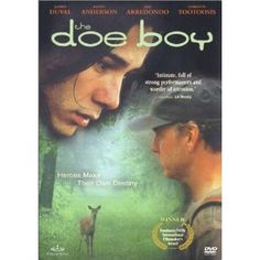 The Doe Boy movie starring James Duval and Kevin Anderson, written and directed by Randy Redroad Native American Features, Native American Movies, American Art, Classic Films, Classic Tv, James Duval, Doe Boy, Sundance Film, Film Movie
