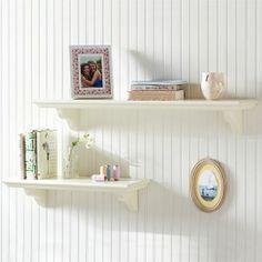 Coraline Shelves | PBteen 49.99