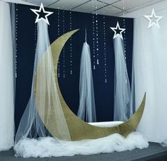 Couples Meeting Excellence Dance Decorations Baby Shower Decorations For . Dance Decorations, Dance Themes, Prom Themes, Baby Shower Decorations For Boys, Ramadan Decorations, Birthday Party Decorations, Baby Shower Themes, Wedding Themes, Shower Ideas
