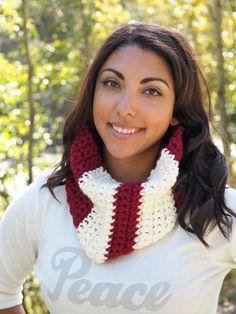 Fall Fashions, Winter Warmers, I Fall, Crochet Earrings, Autumn Fashion, Detail, My Style, How To Wear, Women