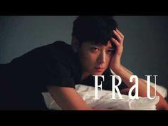 映画『MASTER/マスター』出演 カン・ドンウォンSPECIAL MAKING - YouTube Kang Dong Won, My One And Only, It Cast, Handsome, Celebs, Kpop, Actors, Guys, Entertainment