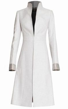 The 8 shopping secrets of modern race day dressing Buxton coat, Katherine Hooker, March 2016 Buxton Hijab Fashion, Fashion Dresses, Vetement Fashion, Mode Hijab, Mode Outfits, Coat Dress, Mode Inspiration, Mode Style, Day Dresses