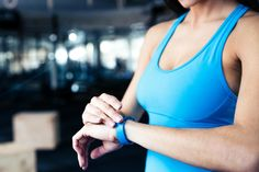 Check List of 10 Best Activity Trackers