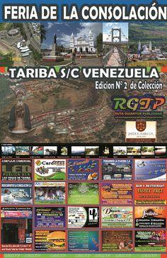Ruta Guiantur Publicidad/ Turismo, Publicidad/ Informativos, para las…