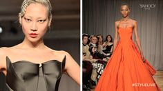 Unbuttoned: Race Is Not A Trend; Casting directors sit down to talk about diversity on the catwalk