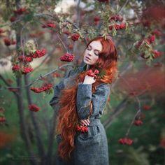 PLEIN AIR — Фотогалерея — Kareva Margarita photographer