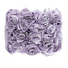 Lavender Rose Garden Nightlight