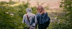 Adele Exarchopoulos and Lea Seydoux in a scorching hot movie Blue Is The Warmest Color Hate Summer, Lgbt, Adele Exarchopoulos, Blue Is The Warmest Colour, Gay Outfit, Great Love Stories, Star Girl, Life Is Strange, Animals