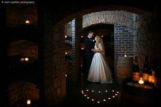 wedding photographer kilronan