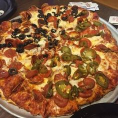 Mountain Mike Pizza is American favourite place to order pizza, salad and so much more for fast and delicious Pizza. Order now and enjoy today! https://olo.adorapos.com/?id=56URY&str=mountain-mike-s-pizza-delivery-el-cerrito