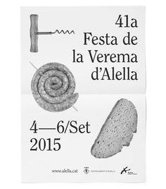 Atipus | Estudio de diseño gráfico de Barcelona