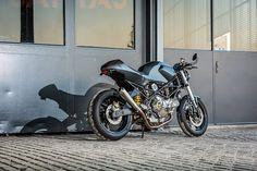 Smokin-Motorcycles-Ducati-4Nol-7