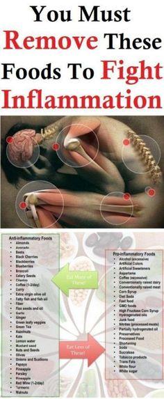 Alternative Treatment for Thyroid Disease Natural Cure For Arthritis, Rheumatoid Arthritis Diet, Natural Cures, Fibromyalgia, Chronic Pain, Endometriosis, Autoimmune, Arthritis Remedies, Health Remedies