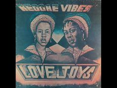 REGGAE ROOTS 70S 80S CLASSICS ALBUMS AND COMPILATIONS - YouTube 80s Classics, Dancehall Reggae, Albums, Britain, Roots, Blessed, Eye, Youtube, Movie Posters