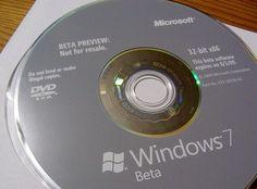 Microsoft anuncia final de Windows 7 a partir del 1 de noviembre http://www.audienciaelectronica.net/2014/10/31/microsoft-anuncia-final-de-windows-7-a-partir-del-1-de-noviembre/