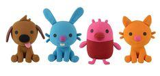 Sago-Mini-Friends-Plush-Toys.jpg (940×450)