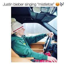 Source by SheDABaddestt videos Justin Bieber Videos, Justin Bieber Singing, I Love Justin Bieber, Music Sing, Music Video Song, Song Playlist, Music Mood, Mood Songs, Cool Music Videos