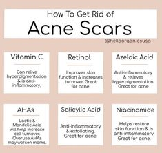 Skin Care Routine Steps, Skin Routine, Organic Skin Care, Natural Skin Care, Clear Skin Tips, Skin Care Remedies, Face Skin Care, Healthy Skin Care, Tips Belleza