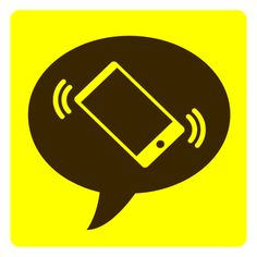 Quick Kakao : Launch Kakao apps quickly by shaking phone anytime. Just shake your phone to run Kakaotalk.