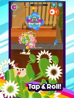 Tap My Katamari débarque sur les mobiles du monde entier - La boule cosmique que tout le monde aime est de retour ! Bandai Namco Entertainment Europe confirme aujourd'hui que Tap My Katamari est disponible sur les appareils iOS et Android du monde entier....