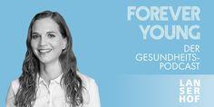 """Podcastfolge 38: Heilung durch Hypnose. Bin ich wirklich willenlos und beeinflussbar wenn ich unter Hypnose stehe und was hat das Unterbewusstsein mit meinem """"inneren Kind"""" zu tun? In der neuen Folge von Forever Young lüften wir gemeinsam mit Barbara die kleinen und großen Geheimnisse rund um das Thema Hypnose und Unterbewusstsein. #hypnose Self Awareness, Forever Young, Equality, Audio, Concept, Learning, Hypnotized, Inner Child, Healing"""