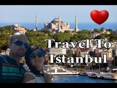 travel to istanbul turkey in 2 days with first class of turkish airlines in summer me and my love. Istanbul Travel, Turkish Airlines, First Class, Istanbul Turkey, Channel, Youtube, First Grade, Youtubers, Youtube Movies