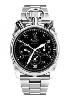 8211d0ad4f3 CT Scuderia Master Time Automatic. Relógios De Pulso ...