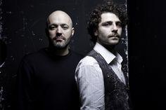 Piombo: una canzone vi seppellirà al Teatro Menotti fino al 26 marzo