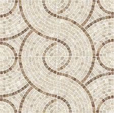 #details #texture #finishes #design