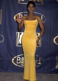 Get No Longer Teens: 20 Songs Turning 20 In 2016 photos only on Channel 955 Black 90s Fashion, 2000s Fashion, Runway Fashion, Fashion Outfits, Toni Braxton, Strapless Dress Formal, Prom Dresses, Slip Dresses, Black Girl Aesthetic