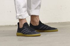 Very Spezial Primeknit by adidas Originals on What Drops Now