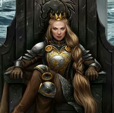 Throne Of Glass Fanart, Throne Of Glass Books, Throne Of Glass Series, Warrior Queen, Fantasy Warrior, Fantasy Women, Fantasy Girl, Fantasy Story, Fantasy Inspiration