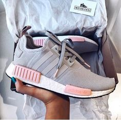 Find More at => feedproxy.google.... ,Adidas Shoes Online,#adidas #shoes