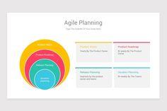 Onion Diagram PowerPoint Template Onion, Diagram, Chart, Templates, Stencils, Onions, Vorlage, Models