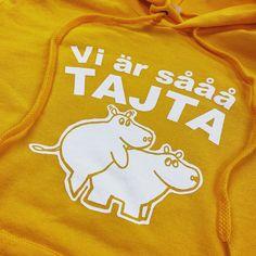 Haha, Onesies, Random, Sweatshirts, Sweaters, T Shirt, Kids, Clothes, Women