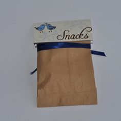 Snack Andorinha - Snack - Linha Andorinha
