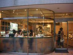 tea cafe - Google 検索