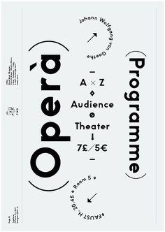 Opéra Prgrm