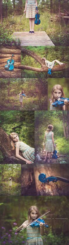 Dalton Ln Photography – KMLC Featured Artist |
