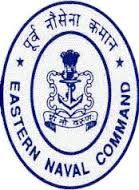Jobs HUB: Govt Job India 2015 opening for 219 Posts of Superintendent and Store Keeper at Eastern Naval Command 2015.