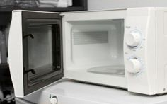 Microwaves are not safe devices to use. Using a microwave to heat up food results in the loss of nutrients and the creation of cancer-causing nutrients.