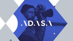 ADASA Cultural Branding on Behance