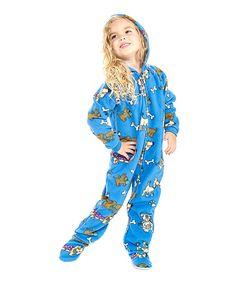 9c950abd08ea 78 Best Sleep wear for Boys