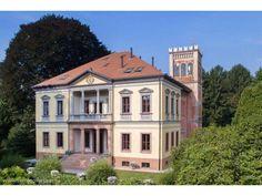 Haus   Abbadia Lariana, Lombardei, Italien   domaza.li - ID 2047303
