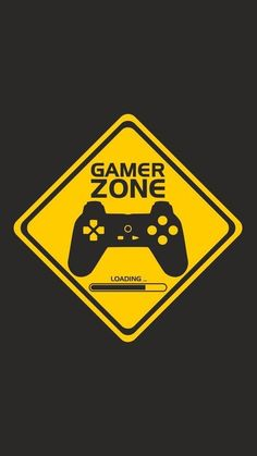Joystick controller gamer zone player wallpaper - - Ideas of - pictures about PlayStation including gamer shots and to see where VR is going, is VR here to stay as a gaming console or is it commercial. Game Wallpaper Iphone, Mobile Wallpaper, Wallpaper Downloads, Wallpaper Backgrounds, Wallpaper Lockscreen, Infinity Wallpaper, Gaming Posters, Game Room Design, Gamer Room
