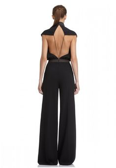 Jumpsuits · Tailored Party Jumpsuits & Evening Jumpsuits · AQ/AQ