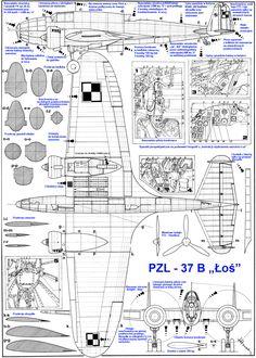 pzl-37b-c582oc59b-sns-hdr.jpg