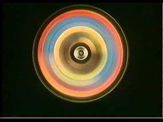 Film Before Film -Thaumatropes - YouTube
