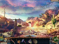 Jogo «Lost Lands: The Four Horsemen» 25.08.2016 http://pt.topgameload.com/?cat=casualpcgames&act=game&code=10304  As Terras Perdidas. Séculos se passaram desde que houve a última crise. Nos diversos pontos da cidade, as testemunhas comentam sobre quatro cavaleiros de preto que queimam vilas, congelam reservatórios e espalham a morte pelas terras na calada da noite. #jogo #jogos #baixar